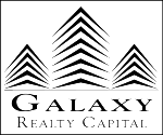 Galaxy Realty Capital, LLC